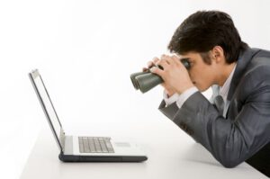 Vindbaarheid website verbeteren: