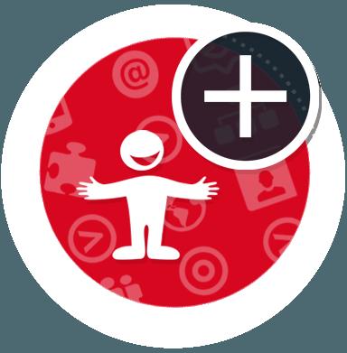 Doeltreffend online leads genereren B2B