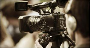 Videomarketing: Help de klant voor u te kiezen!