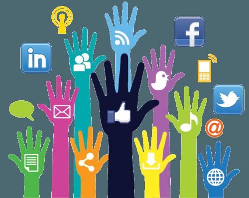 Social media kanalen kiezen met de juiste strategie