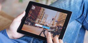 LinkedIn als leadgenerator