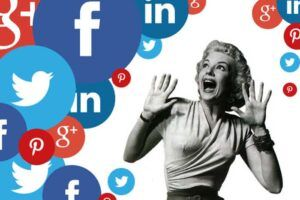 Social media kanalen; Welke zet je in als bedrijf?