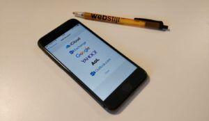 Hoe configureer ik e-mail op mijn iPhone of iPad?
