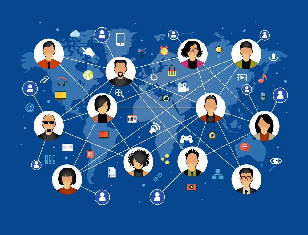 Facebook doelgroepen; Bereik je meest winstgevende doelgroep met Facebook advertenties!