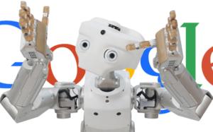 Hoe werkt een zoekmachine? (crawlen, indexeren, ranken)