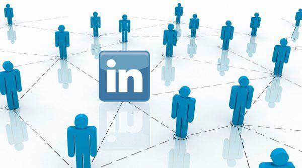 LinkedIN bereik vergroten met organische posts doe je zo!